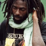Buju Banton in Jail
