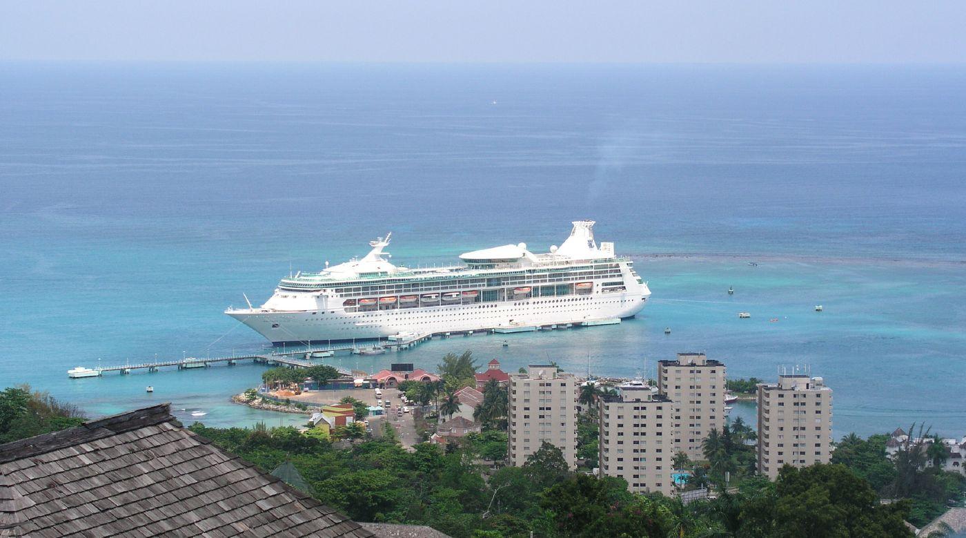 Cruise Ship To Jamaica Fitbudha Com