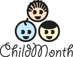 child-month.jpg