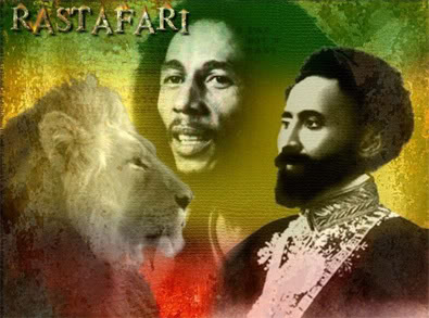 rastafarian movement The rastafarin movement, or rasta, is a spiritual movement which arose here in jamaica in the 1930s, a country with a predominantly christian most of its followers worship haile selassie i, emperor of ethiopia (ruled 1930–1974), as god incarnate, the second advent, or the reincarnation of jesus .