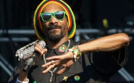Snoop dogg, snoop lion
