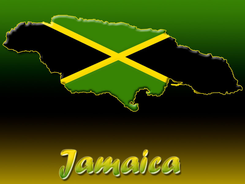 jamaicans vs the rest of the world the jamaican blogs�