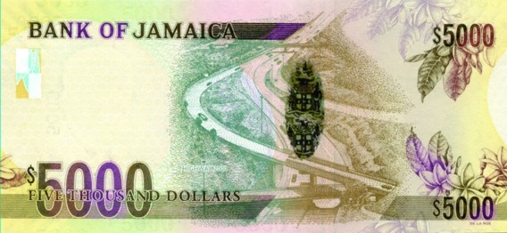 Possible minimum wage increase for jamaicans the for Build a house for under 5000 dollars