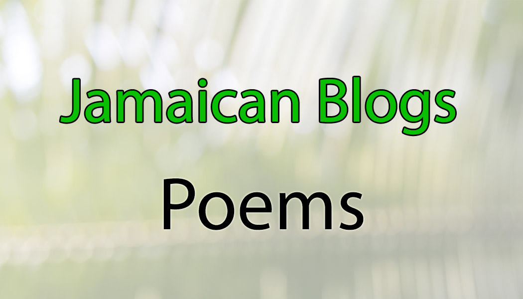 caribbean poetry Browse through derek walcott's poems and quotes 29 poems of derek walcott still i rise, the road not taken, if you forget me, dreams, annabel lee derek walcott obe occ is a saint lucian poet, playwright, writer and visual artist who was awarded.