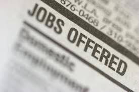 Find jobs in Jamaica, Jamaican Jobs