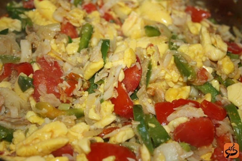 Jamaica's Ackee and Saltfish Ranked 2nd Best National Dish ...