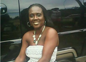 Janice Linton stabbed murdered Barker Hill Portland Jamaica