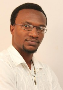 Juleus Ghunta Jamaica genius