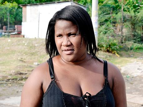 single jamaican females