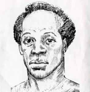Samuel Sharpe Jamaican hero who he was he