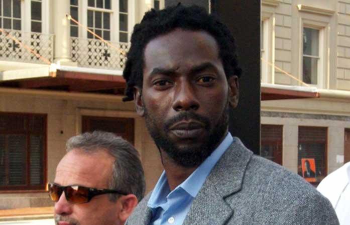 Image Source: jamaica-gleaner.com
