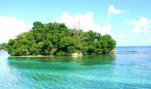 Us Virgin Islands Average Vacation Cost