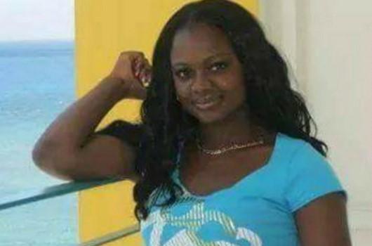 Alicia Prince via jamaicaobserver.com