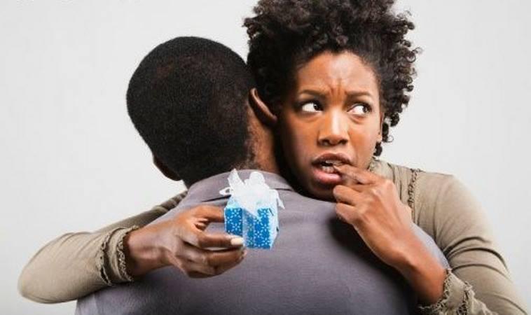 Cheatersdatingjamaicacom: Cheaters Dating Jamaica