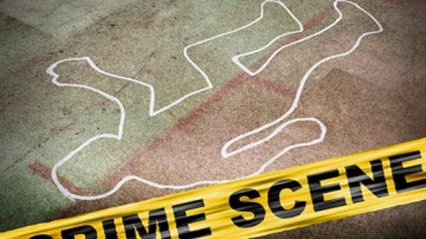 crime-scene (2)