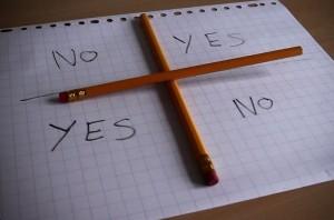 Image via .aleteia.org
