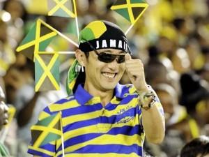 Image by Ricardo Makyn via jamaica-gleaner.com