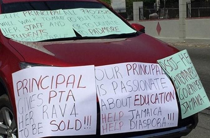 Image via loopjamaica.com