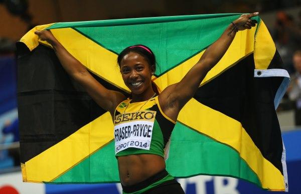 Image via olympictalk.nbcsports.com