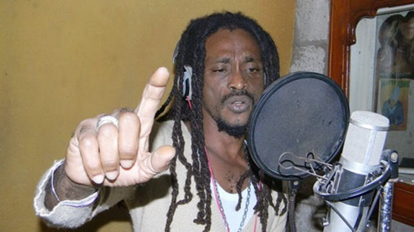 Marley Family Sues Entertainer Who Claimed He is Bob ...