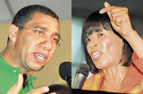PNP-loses-election