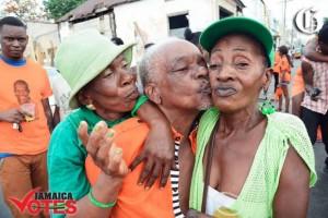 via-jamaica-gleaner.com