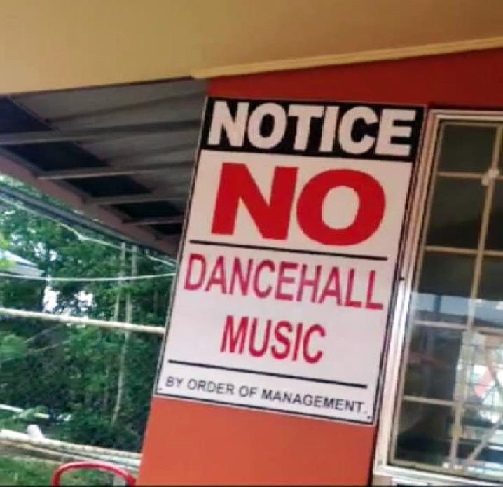 dancehall-music-ban