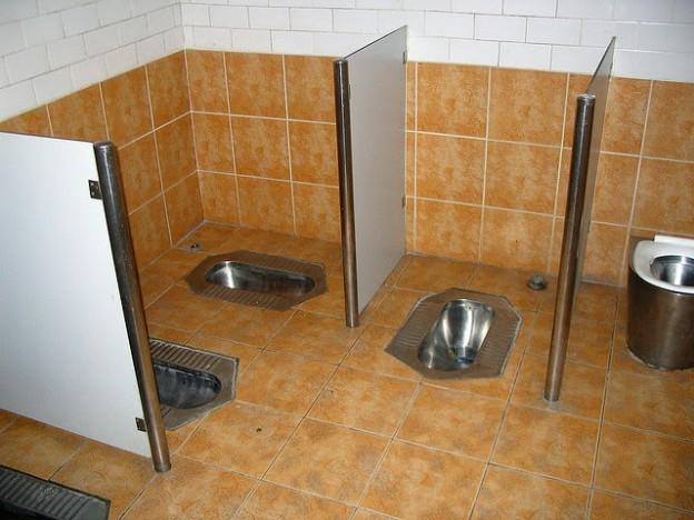public-squat-toilets-624x468