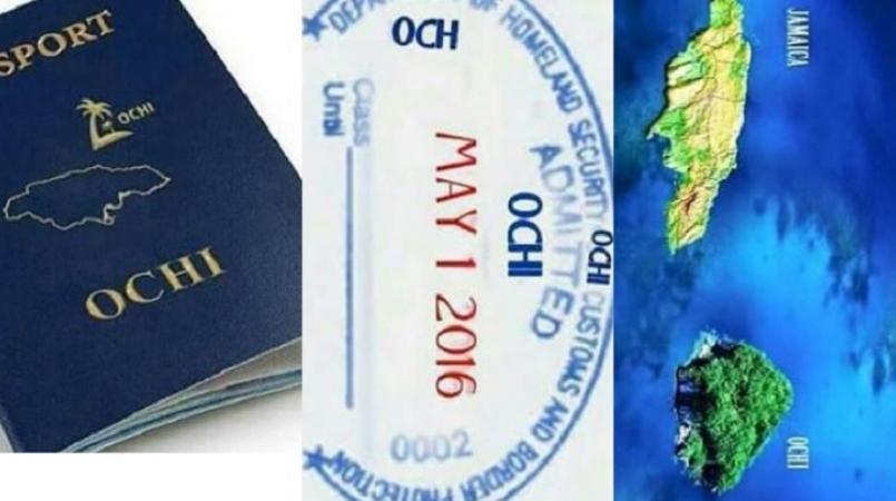 ocho-rios-visa-requirments-