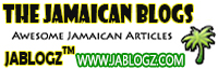 The Jamaican Blogs
