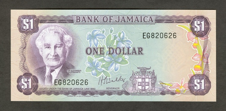 Exchange Rates Us To Jamaican Dollars December 2019